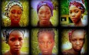 chibok-girls cropped