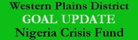 nigeria-crisis-fund-update
