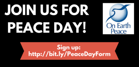 peace-day-image